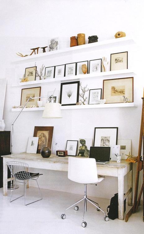 Desk The Mace Place