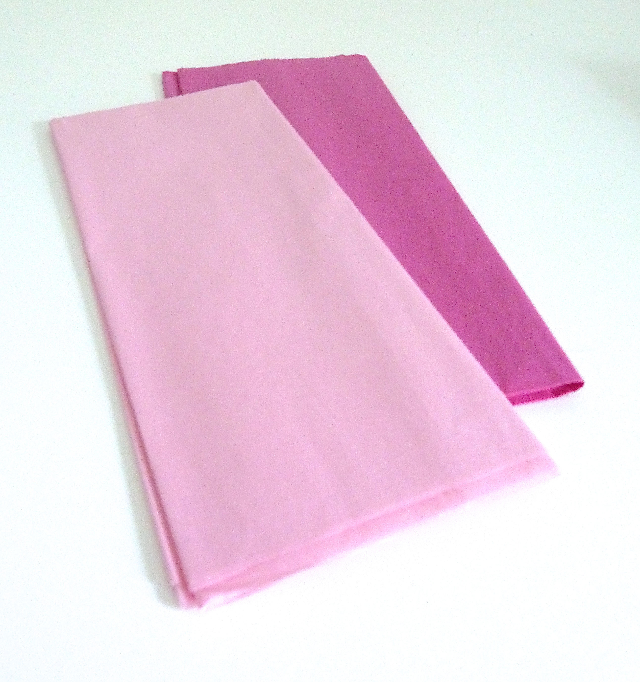 pink tissue paper cheap 2018 online shopping for popular & hot pink tissue paper fan from home & garden, party diy decorations, figurines & miniatures and more related pink tissue paper fan like pink tissue paper fan.